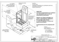 compact-bidirezionale-pulizia-suole-doppio-passaggio-adattabile-Pulitak