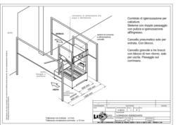 corridoio-igienizzante-doppio-passaggio-soluzione