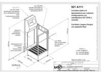 corridoio-statico-optional-pulisci-suole-921A111