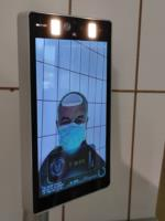 dettaglio-rilevazione-temperatura-corporea-utilizzo-mascherina