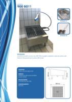 lavastivali-manuale-griglia-serpentino-acqua-pulizia-stivale-suole-900B011