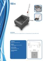 lavastivali-manuale-pulizia-suole-idrospazzola-acciaio-inox-900B