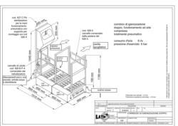 pulizia-suole-mani-ingresso-area-produttiva-spogliatoio-soluzioni-personalizzate
