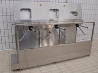 sistema-pulizia-sanificazione-mani-suole-total-obbligatorietà - Copia - Copia