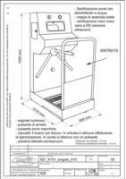stazione-igiene-tornello-sanificante-mani-suole-Sanitik_1