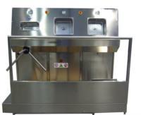 stazione-igienizzante-acciaio-inox-sanificazione-suole-mani-TOTAL01