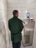 termoscanner-controllo-accessi-da-installare-su-pulitak
