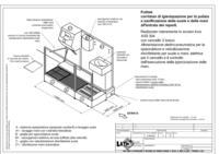 total-standard-corridoio-igienizzante-stazione-igiene-pulizia-suole-mani-926_1